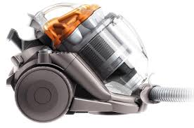 Dyson Vaccume Cleaners Dyson Vacuum Jpg 1057 700 Sketch Vacuums Pinterest Clean