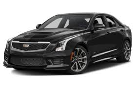 lease cadillac ats 2017 cadillac ats v deals prices incentives leases overview