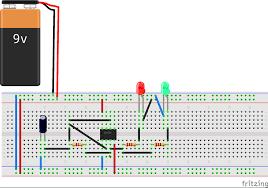100 volvo 850 fog light wiring diagram buy perodua axia