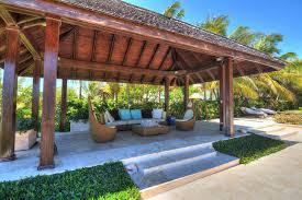villa marina 2 dominican republic u2022 villa guru