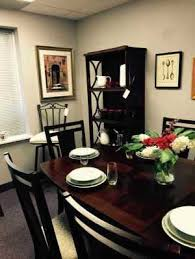 Second Hand Kitchen Table And Chairs by Used Dining Room Tables And Furniture Cleveland Ohio