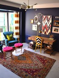 Eclectic Interior Design 504 Best Eclectic Interior Design Images On Pinterest Colorful