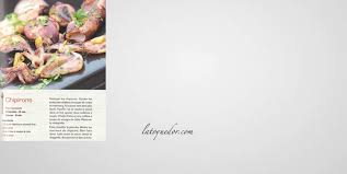 livre cuisine plancha livre cuisine à la plancha livres plancha et barbecue la