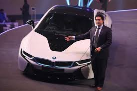 starting range of bmw cars bmw launches bmw i8 in india priced at rs 2 29 crore the