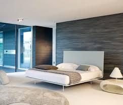 designer schlafzimmerm bel moderne schlafzimmerm trekt designer schlafzimmermöbel modernes