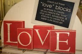 home decor love pin by marijane morris on i love heart shaped things pinterest