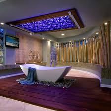 luxury bathrooms 51 ultra modern luxury bathrooms the best of the best