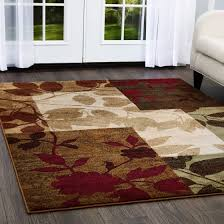 Quality Area Rugs Tribeca By Home Dynamix Design High Quality Area Rug