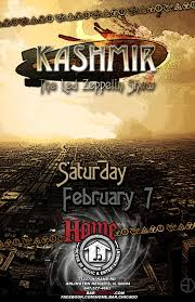 home design show chicago kashmir the led zeppelin show with t b a home bar chicago