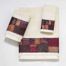 Dillards Bathroom Sets by Bathroom Dillards Linens Bed Bath Towel Avanti Towels