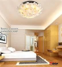 Unique Bedroom Lighting Unique Bedroom Ceiling Lights Aciu Club
