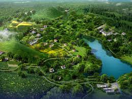3d design 3d landscape design