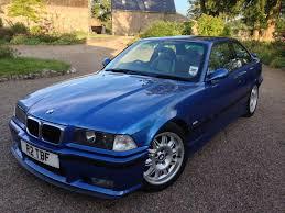 bmw cars for sale uk jfi cars car sales