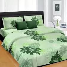 Cheap Cotton Bed Linen - where can i find good quality cotton bedsheets in india quora