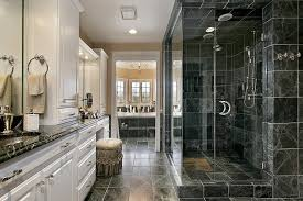 black and white bathroom design ideas 21 black and white bathroom design ideas paired with modern