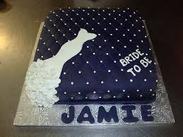 wedding shower cakes bridal shower cakes fratelli s