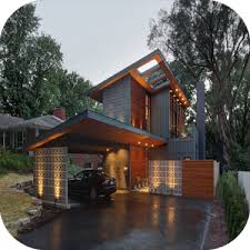 simple small house design appmarket android apps in google play