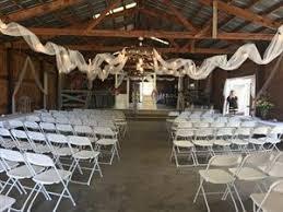 Pedretti Party Barn Wedding Reception Venues In Decorah Ia 350 Wedding Places