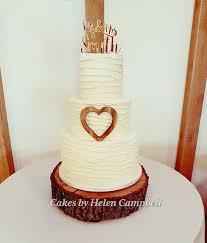 hawaiian wedding cake transforms a basic favorite family recipes