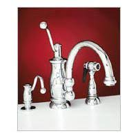 mico kitchen faucet mico designs products