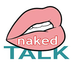 bedroom talk naked talk with beyond the bedroom beyond the bedroom events