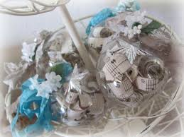 make and sell crafts ideas latest easy ornaments easy christmas