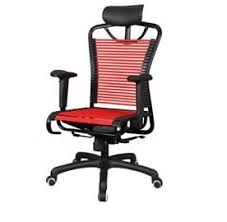 Bungee Desk Chair Bungee Office Chair On Sales Quality Bungee Office Chair Supplier