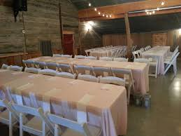 Table Cloth Rental by Blush Polyester Linens Am Linen Rental Tablecloth Rental Dallas
