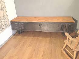 bon coin table de cuisine le bon coin 44 meubles inspirational le bon coin 71 meuble bon