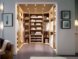 Wardrobe Ideas by Best Small Walk In Closet Ideas U2014 Modern Lighting Design Ideas