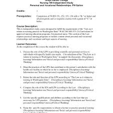 lpn resume sample 10 sample lpn resume job duties lpn cover