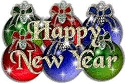 happy new year moving cards stunning animated new year 2014 greeting cards festivals