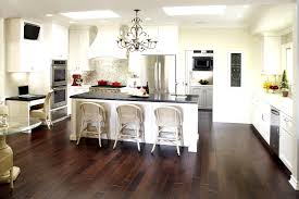 shop kitchen island lighting at lowes com also light fixtures best pendant lighting over kitchen island with dining table 9648 mesmerizing light