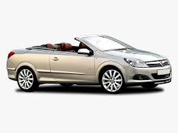 vauxhall astra twintop vauxhall enters the cabriolet market u2013 netcar
