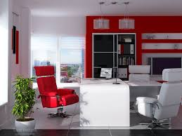Office Interior Doors Office Interior Doors Home Bathroom And Bedroom Interior Ideas