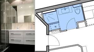 plan d une chambre d hotel quel plan choisir pour appartement côté maison