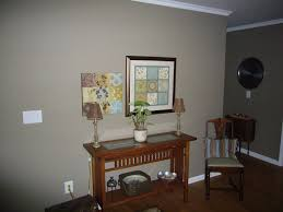tavern taupe favorite paint colors blog