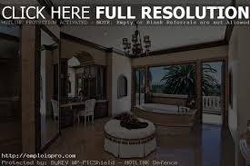 mediterranean home interior design inspiring mediterranean interior design mediterranean style