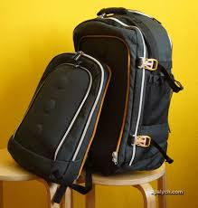 100 ikea backpack 127 best ruck r us images on pinterest
