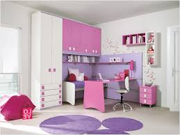 girls dollhouse bed painting of ikea full loft bed ideas bedroom design inspirations