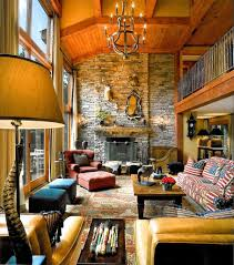mountain home interior design u2013 interior design