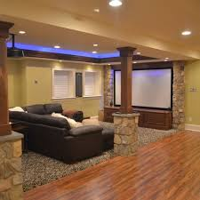 Home Basement Ideas Best 25 Basement Movie Room Ideas On Pinterest Movie Rooms