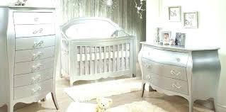 baby bedroom furniture set baby nursery furniture sets stagebull com