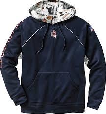 usa buck hoodie legendary whitetails