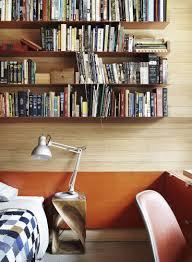 uncategorized pop design for bedroom wood wall decor stick on