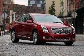 cadillac xts recall automotive recalls the 2013 cadillac xts has restraining issues