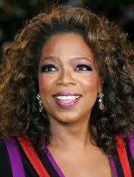 oprah winfrey new hairstyle how to is oprah winfrey a religion universal life church monastery blog