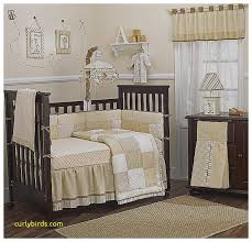 where the wild things are bedroom best of where the wild things are baby nursery curlybirds com