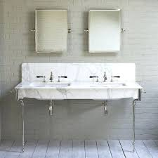 astonishing reproduction bathroom sinks antique bathroom sinks