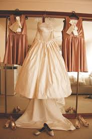 selling wedding dress after the wedding keep sell or donate your wedding dress